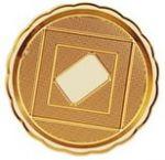 Podnos zlatý Alcas.jpg