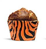 Cokr.košíčky zebra oranžové.jpg