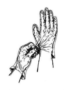 Obrázek rukavic.jpg