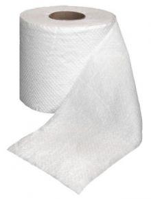 Toaletní papír 2-vrstvý  60300.jpg