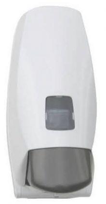 Plastový dávkovač 800 ml  60857.jpg