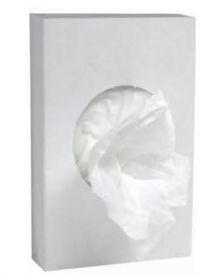 Hygienické sáčky  60683.jpg