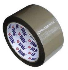 Lepící páska hnědá767147.jpg