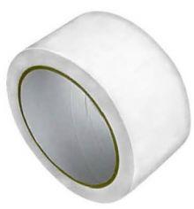 Lepící páska bílá 767450.jpg