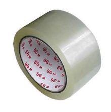 Lepící páska Hot-Melt čirá.jpg