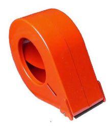 Odvinovač lepících pásek 767950.jpg