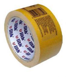 Oboustranná páska s tkaninou 767810.jpg