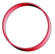 gumičky červené silné 64408.jpg