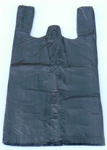 Taška 10kg černá.jpg