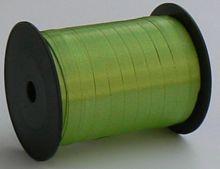 Stuha 1cm 500m zelená.jpg