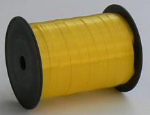 Stuha 1cm 500m žlutá.jpg