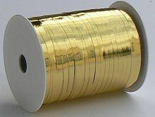 Stuha 0,5 250y lux zlatá.jpg