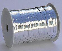 Stuha 0,5_250y lux stříb..jpg