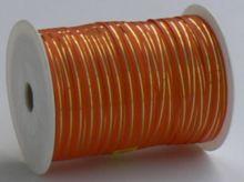Stuha 0,5 250y lux oranžová se zl. pruhem.jpg