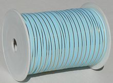 Stuha sv.modrá s pruhem lux 0,5.jpg