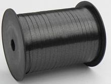 Stuha černá 0,5cm4.jpg