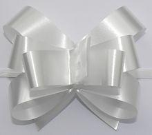 Mašle sdrh. 2-50 cm       bílá .jpg
