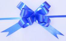 Mašle sdrh.2-50 cm modrá.jpg
