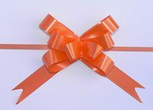 Mašle sdrhovací 2-50 cm oranžová.jpg