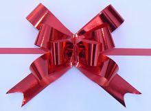 Mašle sdrh.lux3-70 cm červená1.jpg