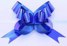 Mašle sdrh.lux3-70 cm modrá.jpg