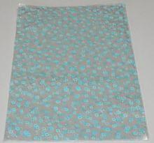 Sáček TAP modrá kytička 1.jpg
