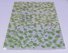 Sáček TAP zelené kytičky.jpg