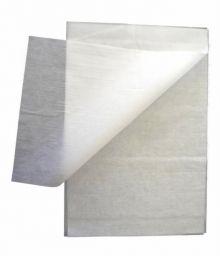 pečící papír silikon.jpg