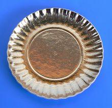 Pap.talíř zlatý1.jpg