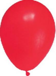 Nafukovací balonky červené M.jpg