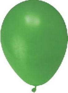 Nafukovací balonky zelené M.jpg