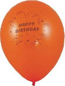 Nafukovací balonky Happy Birthday M.jpg