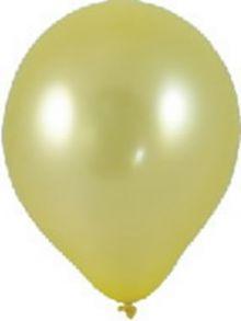 Nafukovací balonky metalíza mix M.jpg