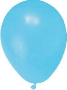 Nafukovací balonky světle modré M.jpg
