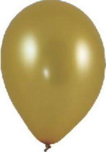 Nafukovací balonky zlaté M.jpg
