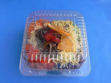 Plastový obal na zeleninový salát.jpg