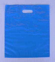 Taška PE průhmat modrá.jpg