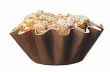 Cukr.košíček Roma na muffiny.jpg