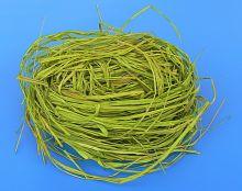 Aranž. lýko zelené.jpg