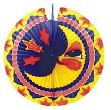 Lampión MĚSÍC diskový.jpg