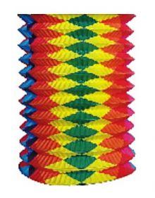 Lampión roztahovací barevný 25 cm.jpg