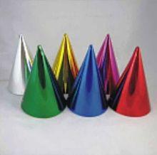 Papírové kloboučky.jpg