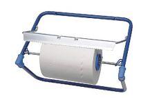 Odvinovač kovový nástěnný.jpg