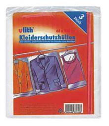 Chrániče oděvů.jpg
