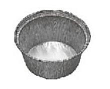 Miska kulatá ALU pr.8 x 3,4 cm.jpg