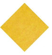 Napron z netkané textílie žlutý.jpg