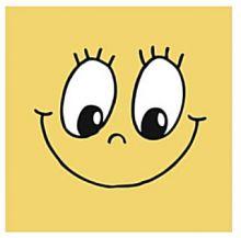 Ubrousky Smiley.jpg