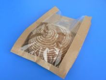 Pap.sáčky s okénkem s chlebem.JPG