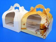 Krabičky 2ks na 4muffiny.JPG