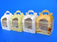 Krabičky 4ks na 1muffin.JPG